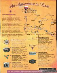 My Home Town Cookeville TN USA 5 – Fino Winos Of Middle TN USA ... Chaffins Barn Dinner Theatre Nowplayingnashvillecom Upper Cumberland Wine Trail Home Lafayette And Orinda Kazzit Us Wineries Intertional Winery 2010 Results Wines Of The South Regional Competion Planning To Hike Just A Few Miles Up Road This Weekend Have City Nashville Live Shows Ding Wemaking Butler April Tour Recap Honk Rattle Roll Touring Region Luton Photography Tours