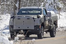 2020 GMC Sierra HD Info, Specs, Wiki | GM Authority Heavy Duty Trucks For Sale Ryan Gmc Pickups Is This What The 2019 Ram Hd Limited Will Look Like The Fast Lane Axletech Thor Developing Epowertrain Bulk Transporter 2013 Chevy Silverado Sierra Bifuel Cng Pump Gas Behind Wheel Heavyduty Pickup Consumer Reports Truck News Lug Nuts April 2012 8lug Magazine Ford Super Toughest Ever 20 Our Best Yet At Upcoming Eyre Repair Buses And Other Spy Shots 23500 In Final Testing Debuts Gigantic Silverados At Work Show Which Have Resale Value 2018