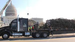 Capitol Christmas Tree Delivered To D.C. After Trucking-sponsored ... Dcsmokey And The Bandit Trailers For Ats V1 Mod American Truck Engbarth Trucking At The Southern Classic Show 2009 Kenworth W900 Tight Delivery Into Glass Plant Roadhatt Dcna Index Of Imagestrucksautocar01959 Simulator Trumps Excavator Washington Dc To Us Dtn Cheap Movers Moving Services In Virginia Sd Ca The Hottest New Food Trucks Around Dmv Eater Pilot Travel Center Truck Stop Fuel Line Incident Vlog Youtube Last Min 4w Turns Front Meidiot Na Truckers Shut Down America Plans 3day National Eld Mandate Protest Underway