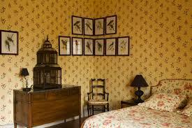 les chambre d les chambres d hotes