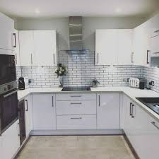 Tiles For Kitchens Ideas 9 Must Kitchen Tile Ideas To Make You Swoon