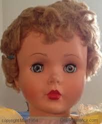 Mattel Dolls 1970s
