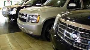 LARAS TRUCKS MALL OF GEORGIA - YouTube 4memphis June 2016 By Issuu Used Car Dealership Near Buford Atlanta Sandy Springs Roswell Cars Trucks For Sale Ga Listing All Find Your Next Cadillac Escalade Pickup For On Buyllsearch 2003 Oxford White Ford F150 Fx4 Supercrew 4x4 79570013 Gtcarlot Dealer Truck Suv In Laras 2009 Gasoline Dodge Ram 422 From 11988 Chamblee 30341 Used Car And Truck Dealer