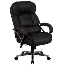 Staples Office Desk Chairs by Desks Stool For Standing Desk Sitting Standing Chair Tall Desk