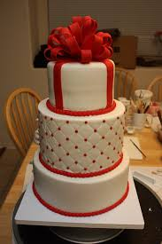 Adventures In Decorating Christmas by Adventures In Cake Decorating Or