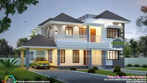 Classical Modern Home In 2730 Sq-ft - Kerala Home Design And Floor ... Classic Modern Home Design Interior Beautiful Kitchen Designs Alkamediacom Ideas Images Exteriors Lovable Volume House With Architecture New House Designs Resume Entrancing Home Franklin Contemporary Melbourne New On Simple Fresh Edmton Japanese Style Living Room Apartment Characteristics Of Best