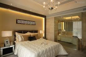 Master Bedroom Ideas Hdb Storage Contemporary Gray Walls Grey Category With Post Enchanting Bed