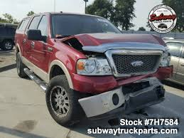 Used Parts 2007 Ford F150 Lariat 5.4L 4x4 | Subway Truck Parts, Inc ... Ford Fseries Eleventh Generation Wikiwand Discount Rear Fusion Bumper 52007 Super Duty 2007 F150 Upgrades Euro Headlights And Tail Lights Truckin Interior 2019 20 Top Car Models Speed Ford F250 Lima Oh 5004631052 Cmialucktradercom History Pictures Value Auction Sales Research F550 Tpi Used Parts 42l V6 4r75e 4 Auto Subway Truck F 150 Moto Metal Mo962 Rough Country Leveling Kit Supercrew Stock 14578 For Sale Near Duluth Ga