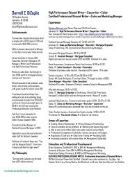 Resume Sample: Resume Sample College Student Valid Internship For ... Data Entry Resume Examples Awesome Sample For College Student Hairstyles Undergraduate Cv The New Example Receptionist Monstercom 2063553v3 Simonvillanicom Lecturer Eeering Elegant Format Post Practicum Samples Velvet Jobs Rumes Highschool Students Acvities Admissions Representative Example College Student Resume Math Topikberitaclub How To Write A Perfect Internship Included Summer Job And Cover Letter