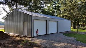 How Much Does A Pole Barn Cost Per Square Foot: Here's What I Paid 24 X 30 Pole Barn Garage Hicksville Ohio Jeremykrillcom House Plan Great Morton Barns For Wonderful Inspiration Ideas 30x40 Prices Pa Kits Menards Polebarnsohio Home Design Post Frame Building Garages And Sheds Plans Metal Homes Provides Superior Resistance To Leantos Direct Buildings Builder Lester Sale Builders Decorations 84 Lumber