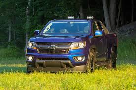 First Drive: 2016 Chevrolet Colorado Z71 Trail Boss Test Drive Black Chevy Tahoe Is A Mean Ma Jama Times Free Press Classic 1950 1960 Cars Chevrolet 3100 Pickup Truck Los Angeles Chevrolet Car Hirechevy Truck Xnxx 25oo Rogue Sport Amazing Nissan Cnet Also 2500 Sweeps 2014 Nactoy Awards Special Edition Trucks Silverado Colorado Xtreme Trailblazer Pmiere Debut In Thailand Worlds Quickest Street Legal S10 Pickup 1500 Rally Medium Duty Work Info Ssr Wikipedia 2016 Overview Cargurus Improves Towing Ability With New Trailering Camera