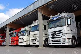 LIETO, FINLAND - AUGUST 3 Mercedes-Benz Actros Trucks In A Carport ... 2013 Mercedes Benz Actros 2644 64 Truck Tractor Truck Trailer Mercedesbenz Gklasse Amg 6x6 Now Pickup Outstanding Cars G63 Test Drive Nikjmilescom Actros450 Kaina 80 350 Registracijos Metai Sprinter Photos Informations Articles Arocs Static 2 1680x1050 Wallpaper Frankfurt Am Main Germany September 14 Grey Rescue Stock G Class Studio Android Wallpapers For Free Actros25456x2 Price 57900 Temperature Axor 2628 Mixer Registration Number Cs 93 Lb