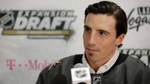 Front Desk Agent Salary Las Vegas by Nhl Marc Andre Fleury On Why Las Vegas Will Be A Good Hockey