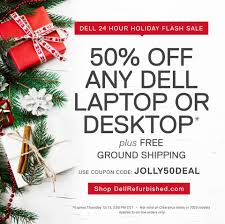 Dell Refurbished 24 Hr FLASH SALE!!! 50%... - Dell ... Dell Financial Services Coupon Code How To Use Promo Codes On Dfsdirectsalescom Laptops Overstock And Refurbished Deals Plus Coupon Toshiba Code October 2018 Coupons Galena Il Dfsdirectca 1p At Tesco Store 10 Off Black Friday Deals In July Online 2014 Saving Money With Offerscom Canada 2017 Charmed Aroma Refurbished Computers 50 Optiplex 3040 New Xps 8900 I76700 16gb Ddr4 Gtx 980 512 M2 Direct Linux Format