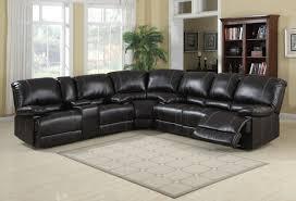 Convertible Sofa Bed Big Lots by Sofa Big Lots Sofa Engrossing Big Lots Sofa Pillows U201a Valuable