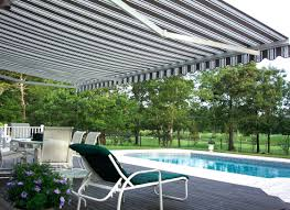 Foldable Awning Retractable Patio Awning Ideas Home Decor Image Of ... Retractable Awnings Best Images Collections Hd For Gadget Awning Slm Carports Colorbond Window Sydney Pivot Arm Blinds Made A Residential Folding Archives Orion Hung Up On Perfection Price Cost Lawrahetcom Luxaflex Capricorn Screens
