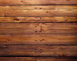 Images Work Wood Floor Wall Beam Transportation Free Wooden Pallets Background