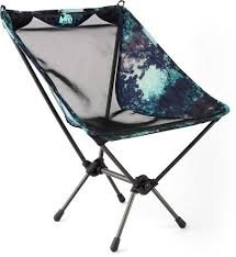 Kelsyus Go With Me Chair Canada by Rei Co Op Flexlite Chair Rei Com