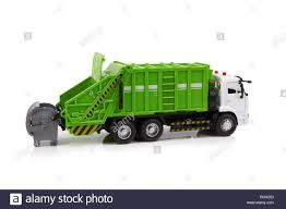 100 Waste Management Toy Garbage Truck Machine For Disposal Cut Out Stock Images Pictures Alamy