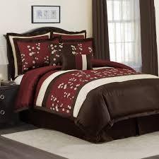 Kohls Nursery Bedding by Baby Lush Decor Bedding Sets Decoration U0026 Furniture