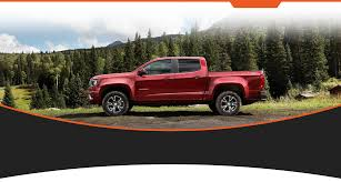 100 Pickup Trucks For Sale Under 5000 L A AUTOS Used Cars Omaha NE Dealer