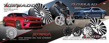 STRADA WHEELS Helo Wheel Chrome And Black Luxury Wheels For Car Truck Suv China Cheap Price Trailer Steel Rims Truck Wheels 22590 Fuel Vapor D569 Matte Black Machined W Dark Tint Custom American Outlaw Xf Offroad Luxxx Sydney Rim Tyre Packages Orange Tuff T05 For Sale And Tires Force
