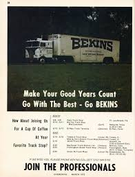 Photo: March 1972 Bekins Ad | 03 Overdrive Magazine March 1972 Album ... Stock Yards Truck Stop Halsted St Just South Of The Amph Flickr Loves Vintage 80s 76 Trucker Hat Mesh Snapback Cap Seball N Go Inrstate Wiki Fandom Powered By Wikia Travelcenters America Wikipedia Welcome To Autocar Home Trucks Gas Stations Octagon Cstruction Inc Mayflower Rental Best 2018 Organizing Fallout 4 Companions Companion Settlement Method Is Cheap Travel In Cuba Possible Perma Dub Dream Munroe M76sweeps Instagram Profile Picbear