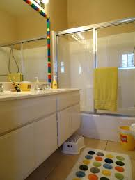 Finding Nemo Bath Towel Set by Finding Nemo Hooded Towel Disney Princess Bath Towel Set Disney