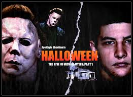 Who Plays Michael Myers In Halloween 5 by Image Halloween Ix The Rise Of Michael Myers Part 1 Fan Art
