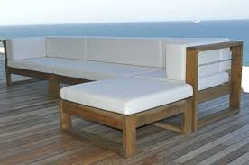 Full Size Of Patio Designmodern Outdoor Furniture Plans Designs Design All Home Decorations