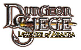 dungeon siege free dungeon siege legends of aranna free free pc