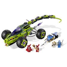 Lego Ninjas - Fangpyre Monster Truck - Planet X | Online Toy Store ... Lego Ideas Lego Monster Truck 2018 Kinderlegofan Pinterest Legos And City Amazoncom 60027 Transporter Toys Games Arena Technic Set 42005 Itructions City Great Vehicles 60055 Energy Baja Recoil Nico71s Creations Custom Trucks 1 X Brick For Set Model Offroad Red 9094 Racers Star Striker Amazoncouk