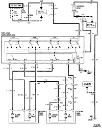 Obs Chevy Wiring - Library Of Wiring Diagram •