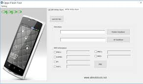 Oppo Flash Tool Flash Software Without Box Free Download