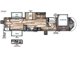 wildwood heritage glen fifth wheel rv sales 10 floorplans