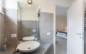 home apartment 11 persons via ugo neri snc tarquinia s agostino 01016 tarquinia