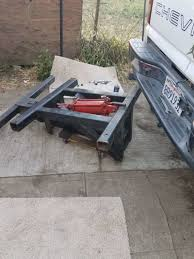 Tow Truck Wheel Lift For Sale In Los Angeles, CA - 5miles: Buy And ... 2007 Chevy 2500 Hd Repo Truck Tow Self Loading Wheel Llift Legacy F750 003_1488668105__5193jpeg Towing Can A Tow Truck You And Your Trailer Motor Vehicle Dg Towing Equipment About Us Nyc Boa Hidealift Monza 1000z Company In Fort Lauderdale Fl Monster Recovery Trucks Kgwcom Salem Company Accused Of Excessive Fees Skirting