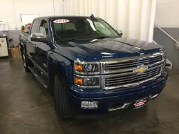 Trucks For Sale In Cedar Rapids, IA 52402 - Autotrader 2018 Freightliner 122sd Dump Truck For Sale Auction Or Lease Cedar New Dealership Thompson Trailer Rapids Iowa Pilot Truck Stop Proposed For I380 In The Gazette 7820 6th St Sw Ia 52404 Commercial Property Richardson Motors Certified And Used Trucks Dubuque 2011 Lifeliner Magazine Issue 3 By Motor Association Country Ia Best Image Kusaboshicom Search Ram Waterloo City Home Facebook