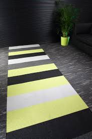 Simply Seamless Carpet Tiles Canada by 10 Best Carpet Tile U0026 Corridors Images On Pinterest Carpets
