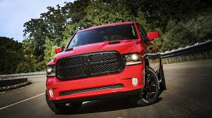 2017 Ram 1500 Night Package Focuses On Blacked-out Badges Automotive Nameplates Emblems Chrome Badging Auto Custom Subaru Emblem 1920 New Car Specs Stinggray Jeep Badges Club Hell Kitten Red Black Neo Badge Co How To Remove Factory And Decals In Ten Easy Steps Trail Made Page 15 Toyota 4runner Forum Largest Dodge Dart To Blow Into Windy City Wearing Mopar 50 Coyote Side Autoware 2017 Shelby F150 Supersnake Truck Eu Car Blemsminute Rice Pt 4 Youtube 2 New Chrome Custom Ford Intertional F350 Fender Badges