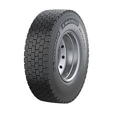 Summer Tyres Sailun 315/80 R22.5 156/153K S 913 M+S (100%) Truck Tyres 2 Sailun S637 245 70 175 All Position Tires Ebay Truck 24575r16 Terramax Ht Tire The Wire Lilong F816e Steerap 11r225 16ply Bentons Brig Cooper Inks Deal With Vietnam For Production Of Lla08 Mixed Service 900r20 Promotes Value And Quality Retail Modern Dealer American Truxx Warrior 20x12 44 Atrezzo Svr Lx 275 40r20 Tyres Sailun S825 Super Single Semi Truck Tire Alcoa Rim 385 65r22 5 22 Michelin Pilot 225 50r17 Better Tyre Ice Blazer Wsl2 50 Commercial S917 Onoff Road Drive