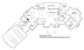 Decorative Luxury Townhouse Plans by Luxury Estate Home Floor Plans Laferida