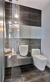 37 Attractive Modern Bathroom Design Ideas For Small 30 Awesome Modern Small Bathroom Designs For Small Home