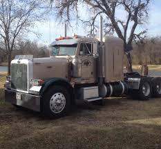 100 Trucks And Toys Whitlocks Custom Trucks And Toys Home Inspector Henryetta