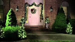 Qvc Pre Lit Christmas Trees by Bethlehem Lights 15th Anniversary 30