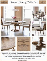 100 Sears Dining Table And Chairs Divine Home Decor Furniture Stores At Home Time Furniture Valid