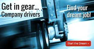 Truck Driving Jobs | Company Drivers | Owner-Operators | OTR Job ... Truck Driver Tax Planning Tips Jrc Transportation Tiv Leaving Home As A Over The Road Trucker By Trucking Inside Dating An Otr Truck Driver Roll On Momma 10 For New Trucker Join Our Team Of Professional Drivers Trsland Your First Year What You Should Expect United Whats Otr Trucking Long Distance Welcome To States Driving School Elite Service Inc A Tional Flatbed And Specialty Best Cdl Driving Jobs Getting Your Is Easy