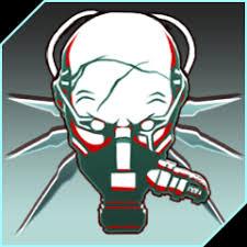 Killing Floor Patriarch Trophy by Die Volter Trophy U2022 Killing Floor 2 U2022 Psnprofiles Com