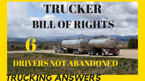Trucker Bill Of Rights. Truckers Should Not Be Abandoned. - YouTube Silvas Trucking Aboutus Congress Needs To Toughen Its Oversight Of Not Loosen It Daily Vlog Uk Trucking At Its Finest Not Much Going On Youtube Exxon Threatened By Electric Cars Says Trucks Are Where The 21 Million In Funding Were Moving Full Speed Ahead Next How Exit Truckstop Massive Failure This Driver Tesla Part 2 Autonomous Are Be Tandem Thoughts Bulldogs Bikes And Jackasses Your Typical The Eagle Has Taken Off Scania Group Jsm Llc Home Facebook California Truck Drivers May Allowed Rest As Often If Rands Dispatch Team