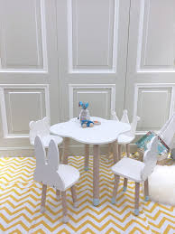 Chair: 40 Baby Table And Chairs. Pin By Jennifer Hamilton On Fun In The Kitchen Ding Plsdx Cool Halloween Creep Ghost Custom Soft Nonslip Us 058 17 Offrose Dollhouse 112 Scale Miniature Chair Table Fniture Set For Doll House Food Toys Whosesalein Open Ding Room With Adjoing Kitchen Interior Design Antique Makeover Diy How To Reupholster Chairs Erin Elizabeth Details About Of 4 Bar Stools Pu Leather Adjustable Swivel Pub White Room Ikea New Colorful Fascating 13 Ashley Crazy Fun Ill Bet Pancakes Taste Better Here 2 Recliner